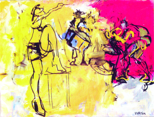 Vardan-Tovmasyan-painting - 001