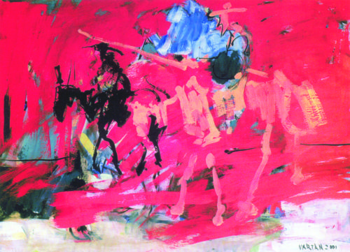 Vardan-Tovmasyan-painting - 003