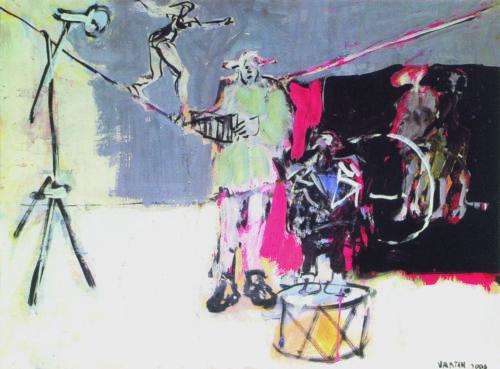 Vardan-Tovmasyan-painting - 004