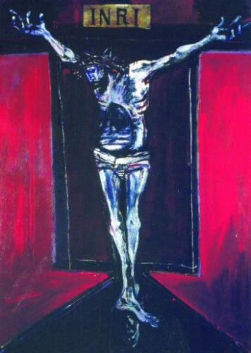Varuzhan Vardanyan painting 001